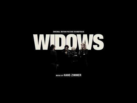 Hans Zimmer - We Have A Job To Do - (Widows Original Motion Picture Soundtrack) Mp3