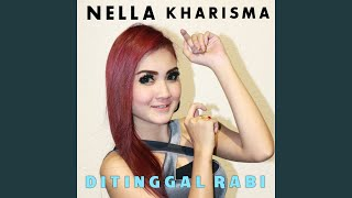 Ditinggal Rabi