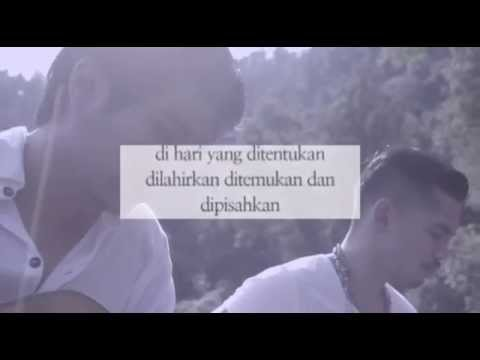 Maliq & D'Essentials - Semesta (Music Video Lyrics)
