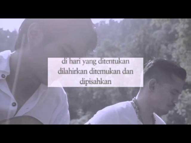 maliq-dessentials-semesta-music-video-lyrics-justlyricsthings