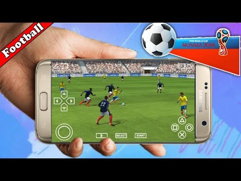 Fifa Football fifa world cup mobile Game !  50 Mb Free  Download !  Hd Gameplay !  Hindi