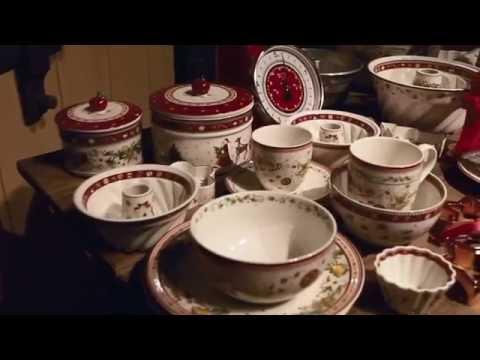 Объявления о продаже ножей, вилок, тарелок и сервизов раздела посуда и товары для кухни в санкт-петербурге на avito.