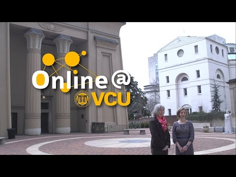 VCU Doctor of Nursing Practice (DNP) New Online Program