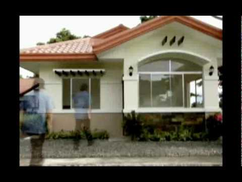 Affordable Low Cost House And Lot For Sale In Talisay City Negros