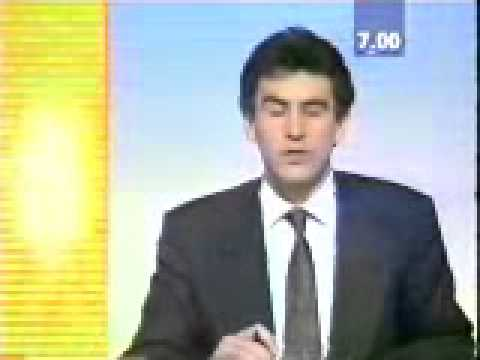 Channel 4 Daily Titles 1991