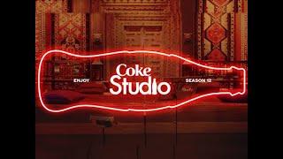 coke-studio-season-12-review