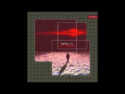 Raffa FL - The Warning (Original Mix) / petFood 044