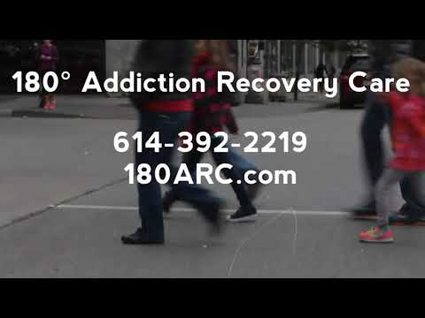 Addiction Treatment at Home