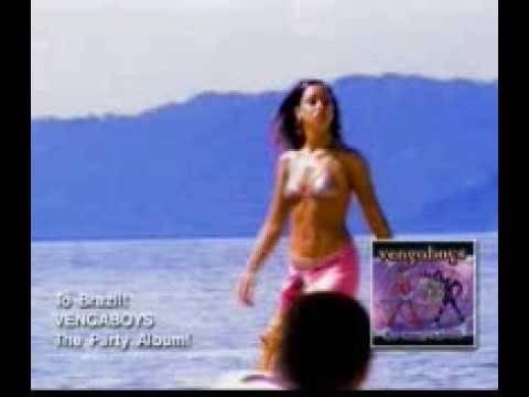 Www Brazil Video Com