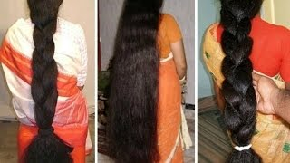 Onion  Hair pack for long and strong hair growth #LongHairByOnionJuice