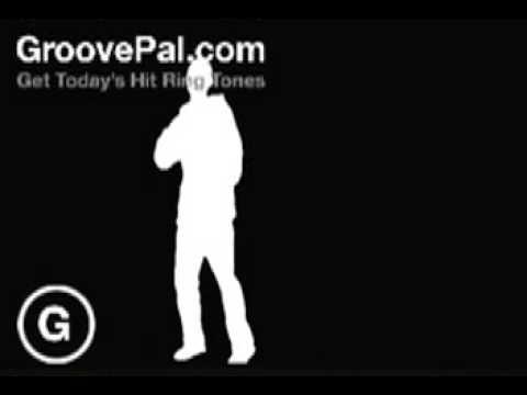 Akon  Sorry Blame It On Metwo                        free composer ringtone virgin mobile cell phone nokia mobile mobile theme tmobile yahoo mobile