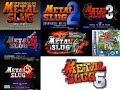DOWNLOAD metal slug 1+2+x+3+4+5 full Game PC *free* Working 100% + (original)