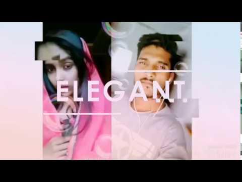 Janapada Kannada song video