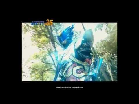 JKT48- Kaze wa Fuiteiru Feat Bima-X Storm