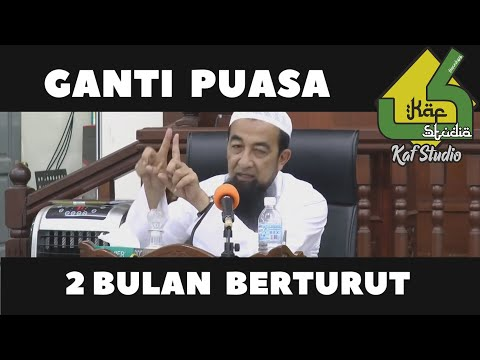 Koleksi Full Soal Jawab Agama Ustaz Azhar Idrus Vol 1 from YouTube · Duration:  1 hour 33 minutes 35 seconds