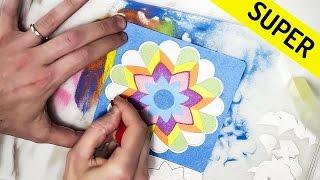 GIOCHI CREATIVI per bambini e ragazzi