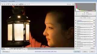 Candlelight From A Speedlight: Ep 123 Take & Make Great Photography with Gavin Hoey