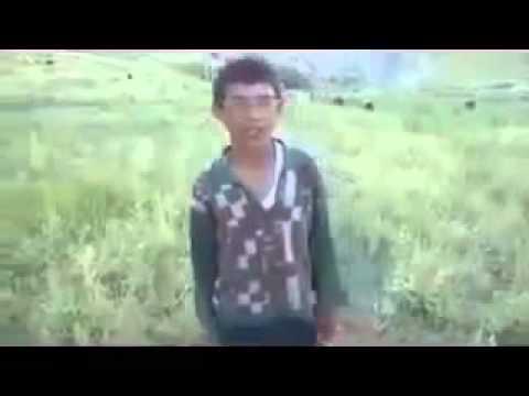 Rapçi Çoban Remix