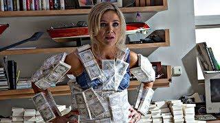 Film Sektöründe Hangi İş Kaç Para Kazandırıyor?