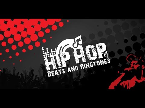 Hip Hop Beats and Ringtones Mobile App for Anroid(TM) Devices
