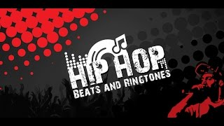 Get this app on google play: https://goo.gl/zicp5l description: hip hop beats and ringtones is a free with 45+ studio quality hop, rnb rap rhythm...