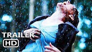 THE RAIN Official Trailer (2018)