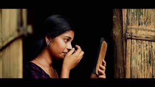 Malayalam Naadanpaatu 2019 | Latest Malayalam Album| Musical Album | Arumughan Venkidangu