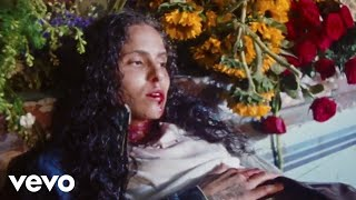070 Shake - Nice To Have (Official Video)
