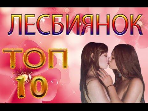 Генитальные фрики 46 фото, ЖЕСТЬ, 18