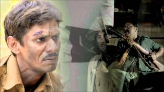 Kya Dilli Kya Lahore Full Length Trailer