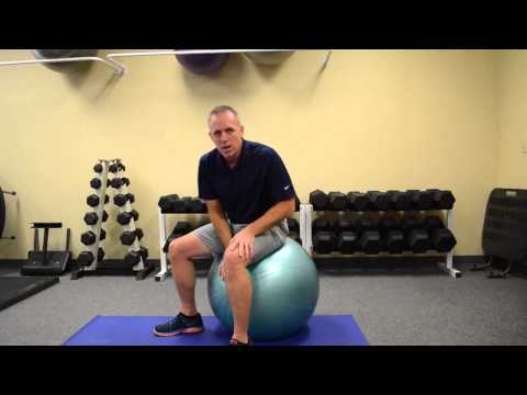The Best way to Train Your Abs | Dr. Bradley on Proper Core Training