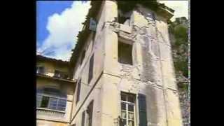 Friuli Terremoto maggio 1976