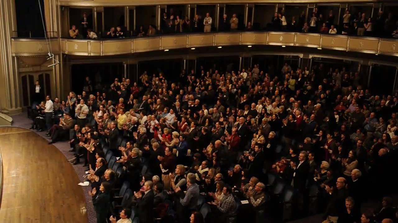 The Cleveland Orchestra - Bizet: L'Arlesienne Suites And Jeux D'Enfants