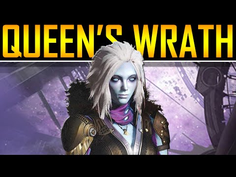 How to get exotic shards in destiny myideasbedroom com
