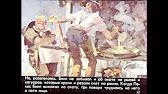 авито санкт петербург работа женщина - YouTube