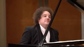 José Ruiz Elcoro - Salida de Amalia Batista/ Rodrigo Prats - Classically Cuban Concert