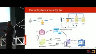 Fraud detection and risk management in payment systems implemented using a hybrid memory database.