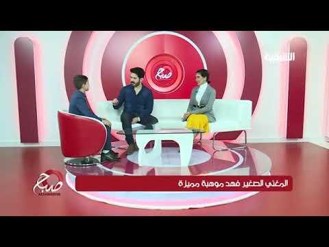 برنامج ضيف طاش | مع الضيوف ( تبارك الامير & فهد بلاسم )
