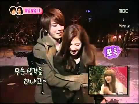 Watch we got married ep 161 / Cinema gaumont st denis reunion