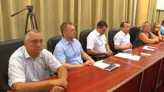 Вячеслав Володин и Валерий Радаев провели очередную встречу с обманутыми дольщиками