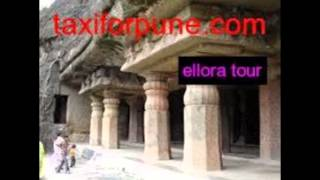 taxi for pune to mahabaleshwar book cab ,car rental ,hire