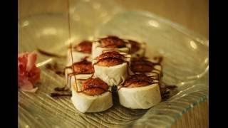 visa dining program 2016   ikebana sushi bar dorado guaynabo