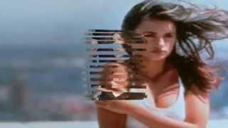 NO ME ENSEÑASTE  THALIA  Disco Tú y yo 2005