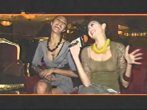 YouTube   celana dalam     fahrani wmv