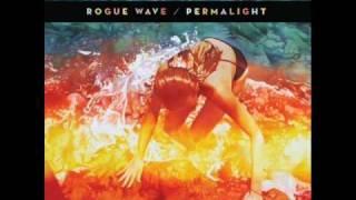 Rogue Wave / Permalight -- Solitary Gun