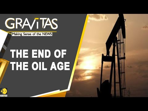 Gravitas: Without reforms, West Asia's Oil Economies face a difficult future