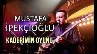 Mustafa İpekçioğlu & Hakan Yelbiz Orkestrası - Kaderimin Oyunu Resimi