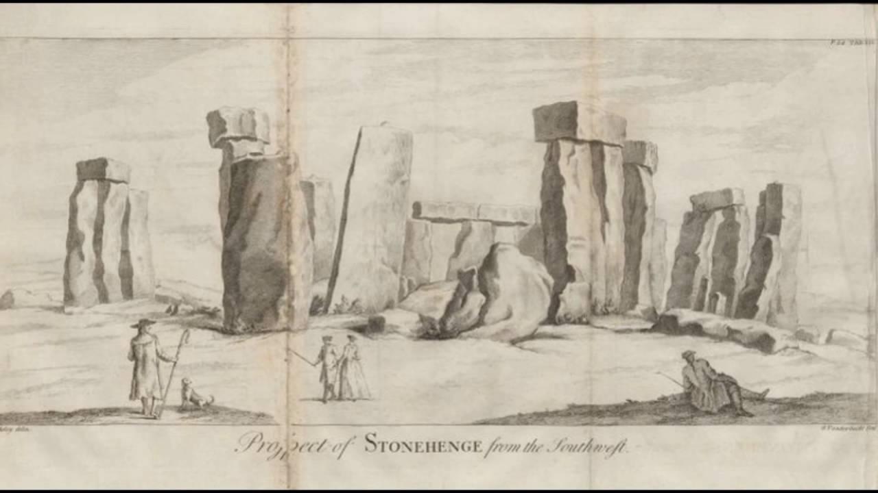 stonehenge sketchbook - 799×443