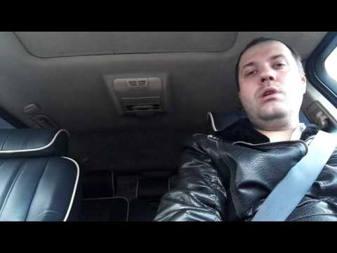 Про Яндекс.Пробки и Waze