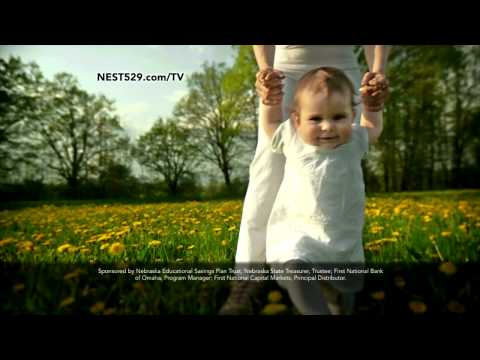 NEST - Nebraska Educational Savings Trust
